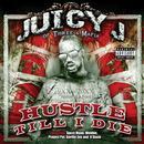 Hustle Till I Die (Explicit) thumbnail