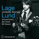 Unlikely Stories thumbnail