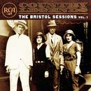 RCA Country Legends: The Bristol Sessions, Vol. 1 thumbnail