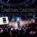 Cristian Castro En Primera Fila - Dia 2 (Live) thumbnail