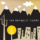 The Republic Tigers thumbnail