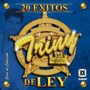 20 Exitos De Ley thumbnail