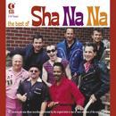 The Best of Sha Na Na thumbnail