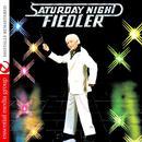 Saturday Night Fiedler (Digitally Remastered) thumbnail