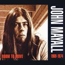 Room To Move 1969 - 1974 thumbnail