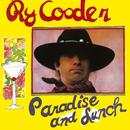 Paradise And Lunch thumbnail