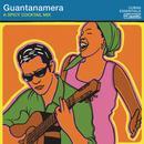 Guantanamera: A Spicy Cocktail Mix thumbnail