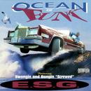 Ocean Of Funk (Explicit) thumbnail
