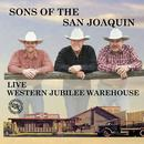 Live At The Western Jubilee Warehouse thumbnail