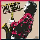 The Best Of Tom Scott thumbnail
