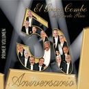 50 Aniversario - Volume 1 thumbnail