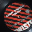 Music Is The Answer Part 1 (2008 Remixes) thumbnail