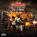 Block Wars (Explicit) thumbnail