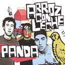 Arroz Con Leche (Collectors Edition) thumbnail