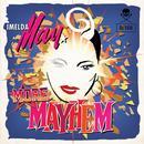 More Mayhem (Deluxe Edition) thumbnail