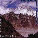 Tibetan Plateau / Sounds Of The Mothership thumbnail