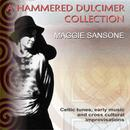A Hammered Dulcimer Collection thumbnail