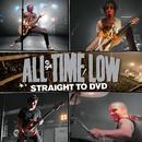 Straight To DVD thumbnail