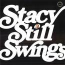 Stacy Still Swings thumbnail