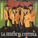 La Herencia Continua thumbnail
