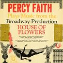 """Plays Music from the Broadway Production """"House Of Flowers"""" thumbnail"""