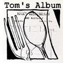 Tom's Album thumbnail