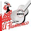 El Flamenco (Digitally Remastered) thumbnail