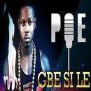 Gbe Sile thumbnail