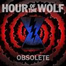 Obsolete - EP thumbnail
