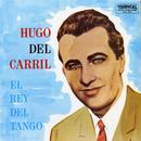 El Rey Del Tango thumbnail