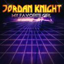 My Favorite Girl - EP thumbnail