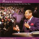 Bishop G. E. Patterson & Congregation Singing The Old Time Way thumbnail