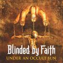 Under An Occult Sun thumbnail
