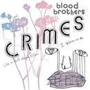 Crimes thumbnail