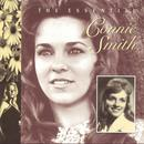 The Essential Connie Smith thumbnail