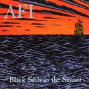 Black Sails In The Sunset thumbnail