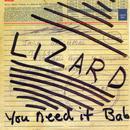 Lizard thumbnail