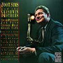 Zoot Sims And The Gershwin Brothers (1990 Reissue) thumbnail