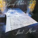 Sheet Music thumbnail