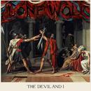 The Devil And I thumbnail