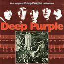 Deep Purple thumbnail