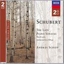 Schubert: The Late Piano Sonatas thumbnail