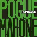 Pogue Mahone thumbnail