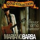 Gold Collection, Vol. 3 thumbnail