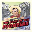 Ultimate Collection: Sons Of The Pioneers thumbnail