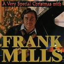A Very Special Christmas With Frank Mills thumbnail