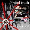 Goodbye Cruel World thumbnail