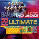22 Ultimate Regional Mexican Hits 2002 thumbnail