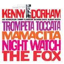 Trompeta Toccata thumbnail