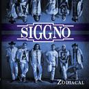 Zodiacal thumbnail